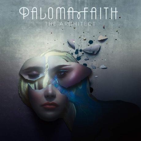 Nuevo disco de Paloma Faith