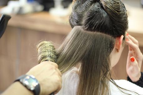 ¡Novedades para el cabello!