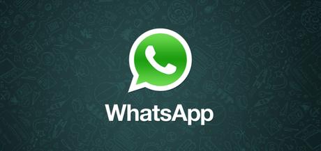 Envía imágenes por Whatsapp manteniendo su calidad usando este truco