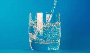 4 remedios para la gastroenteritis - Trucos de salud caseros