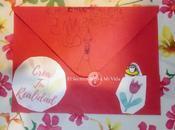 Carta Deseos 2.018