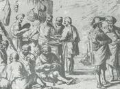 esclavos españa durante edad moderna