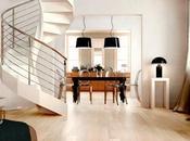 Increíbles razones para escoger escaleras redondas jamás pasarán moda