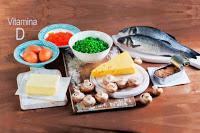 Bajos niveles de vitamina D se Asocian con Mayor Riesgo de Autismo