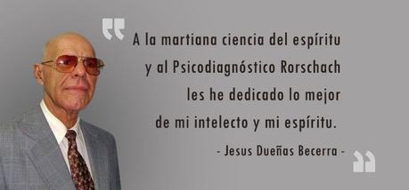 Dr. Jesús Dueñas Becerra: la psicología insular ha atravesado dos grandes momentos históricos