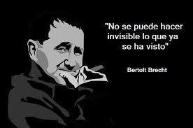 La dictadura invisible.