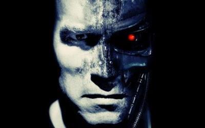 Cíborg: el futuro que ya está aquí.