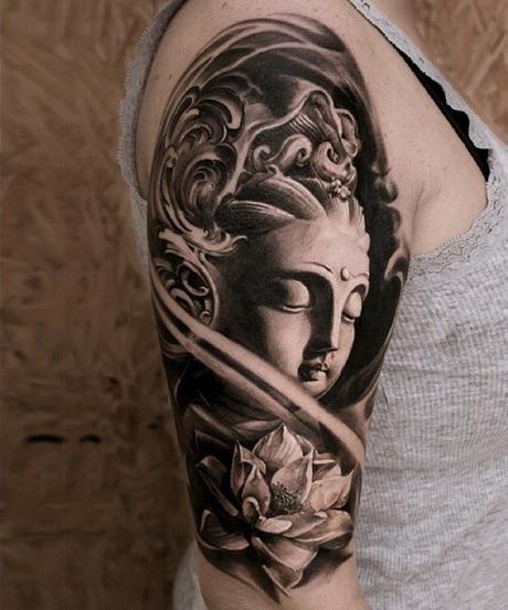 tatuajes-religiosos