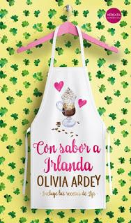CON SABOR A IRLANDA: Cottage Pie