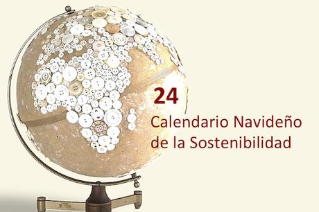 Resultado de imagen de calendario de sostenibilidad ambiental