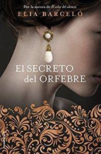 http://www.librosinpagar.info/2017/11/el-secreto-del-orfebre-elia-barcelo.html