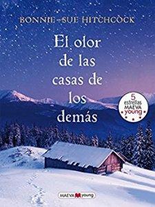 http://www.librosinpagar.info/2017/11/el-olor-de-las-casas-de-los-demas.html