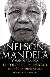 http://www.librosinpagar.info/2017/11/el-color-de-la-libertad-nelson-mandela.html