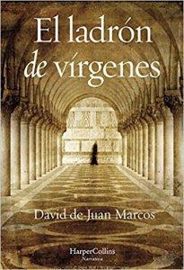 http://www.librosinpagar.info/2017/11/el-ladron-de-virgenes-david-de-juan.html
