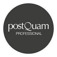 ¡Tripitimos con PostQuam Professional!