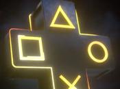videojuegos PlayStation Plus para diciembre