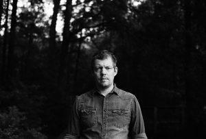 Michael Wehunt: Un lugar mejor