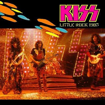 Efemérides del Rock y Heavy Metal: Qué pasó un 29 de Noviembre