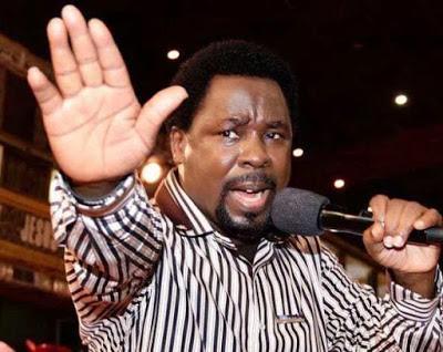 Pastor defiende