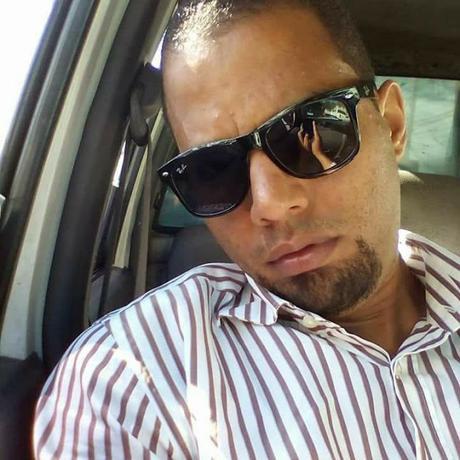 Fallece técnico profesional de Neiba tras caer de andamio en Bonao.
