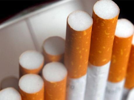 Cigarros y productos de tabaco tendrán nuevas leyendas