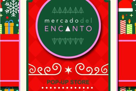 Los mejores mercadillos de Navidad en Madrid