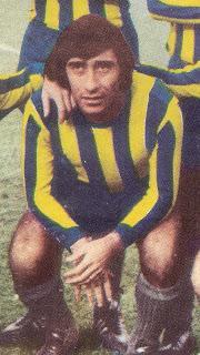 Carlos Alberto Colman