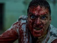 Cinecritica: Juego del Terror