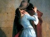 razones para leer Romeo Julieta