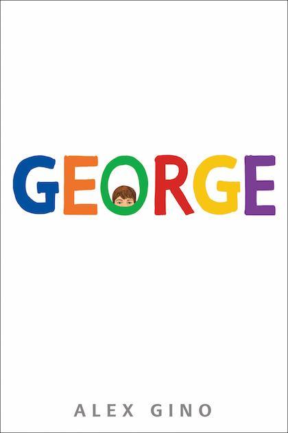 Book Tag   Bookshelf Color