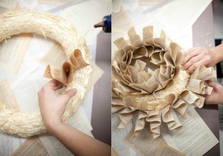 El mejor taller handmade de Navidad