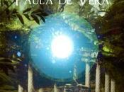 Reseña: hija Oráculo (Landeron Paula Vera