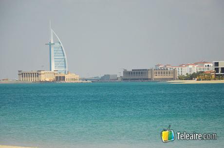 Dubái en un día