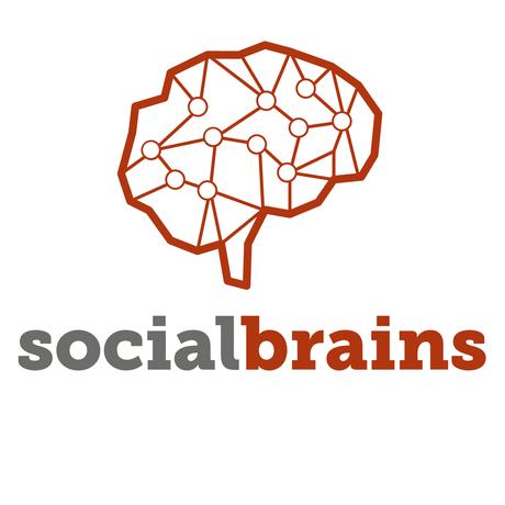 La consultora Social Brains publica su estudio sobre la cacería digital de los #ParadisePapers