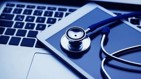 Telemedicina, o cómo la tecnología logró cambiar la atención médica en la Argentina