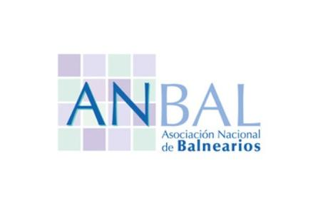 Anbal