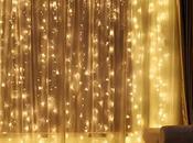 Ideas para decoración Navideña envidia mejor precio