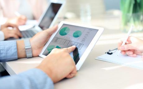 Lo que no se mide no se puede mejorar… ¿Quieres mejorar tu empresa?