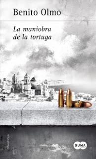 LA MANIOBRA DE LA TORTUGA
