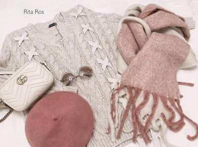 Rita Ros