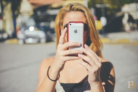 ¿Cómo superar las emociones negativas que generan las redes sociales?