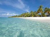 Rumbo islas caribeñas.