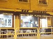 Goroabe Pamplona