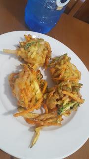 tempura-verduras-goroabe-dndcomo
