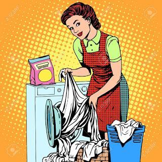 Personal doméstico: cómo quedan los sueldos de diciembre con el 12 % de aumento