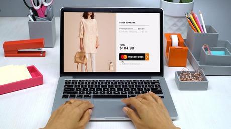 masterpass shopping online 2