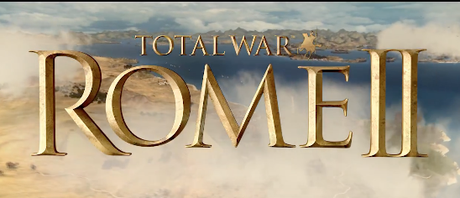Total War Rome II Empire Divided, ya disponible su nueva campaña