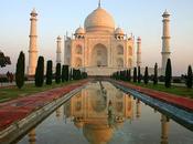 India Tailandia país viajar?