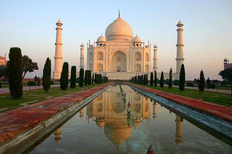 India Vs Tailandia ¿A qué país viajar?