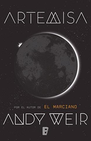 http://www.librosinpagar.info/2017/11/artemisa-andy-weir.html